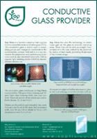 <br /> conductiveglasspro